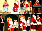 "Link to ""Dear Santa"" Photos by Mary Lou Chandler"