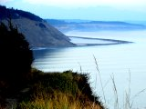 Link to Fort Ebey State Park