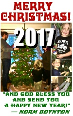 Link to 2017 Christmas Card