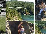 Link to Deception Pass and Bowman Bay