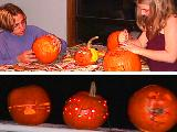 Link to Pumpkin Carving