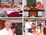 Link to Christmas Dinner, 1998