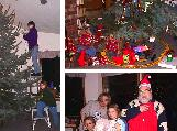 Link to Christmas Eve, 1998